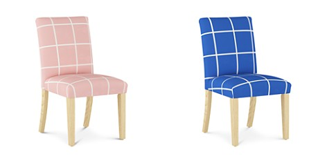Sparrow & Wren Graham Dining Chair Collection - 100% Exclusive - Bloomingdale's_2