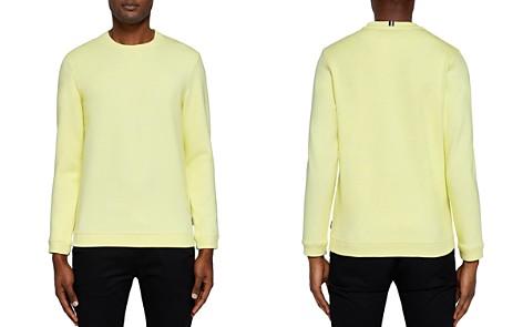 Ted Baker Wolfie Sweatshirt - Bloomingdale's_2