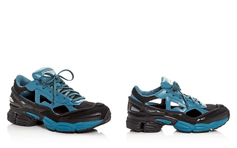 Raf Simons for Adidas Unisex Replicant Osweego Lace Up Sneakers - Bloomingdale's_2
