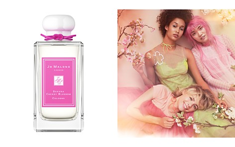 Jo Malone London Sakura Cherry Blossom Cologne - Bloomingdale's_2