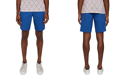 Ted Baker Proshor Chino Shorts - Bloomingdale's_2