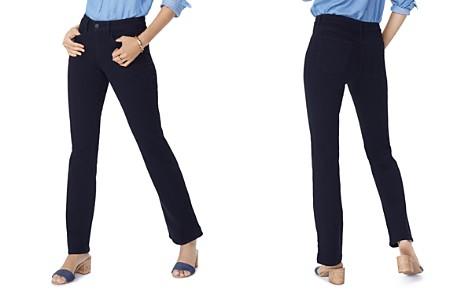 NYDJ Barbara Bootcut Jeans - Bloomingdale's_2