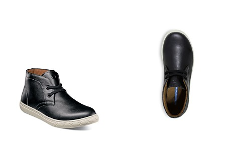 Florsheim Kids Boys' Curb Chukka Boots - Toddler, Little Kid, Big Kid - Bloomingdale's_2