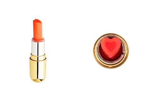 Winky Lux Steal My Heart Lipstick Pill - Bloomingdale's_2