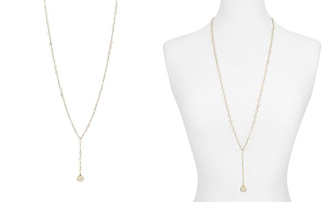 "Ela Rae Yaeli Lariat Necklace, 32"" - Bloomingdale's_2"