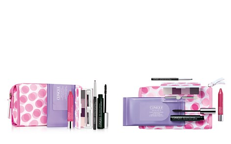 Clinique Spring into Colour Gift Set ($81.50 value) - Bloomingdale's_2