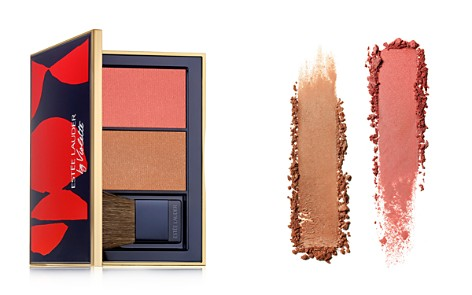 Estée Lauder Pure Color Envy Sculpting Blush Duo by Violette - Bloomingdale's_2