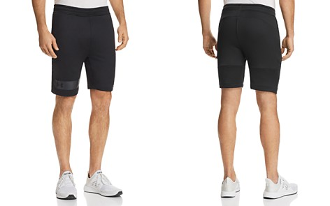 Under Armour MK1 Terry Shorts - Bloomingdale's_2