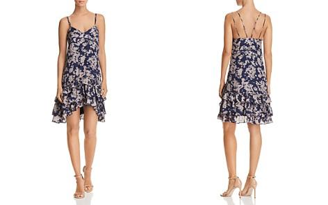 Ramy Brook Ashton Ruffled Slip Dress - Bloomingdale's_2