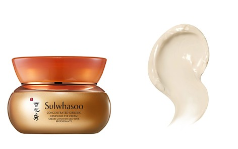 Sulwhasoo Concentrated Ginseng Renewing Eye Cream - Bloomingdale's_2