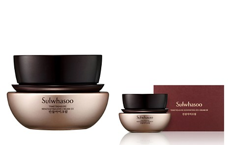 Sulwhasoo Timetreasure Renovating Eye Cream - Bloomingdale's_2