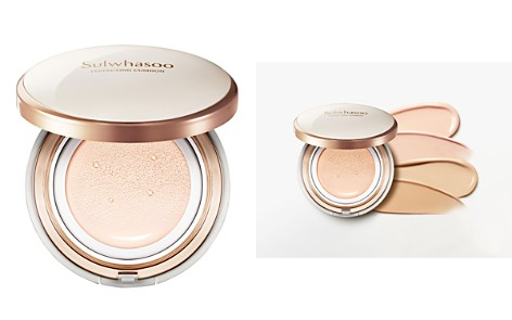 Sulwhasoo Perfecting Cushion - Bloomingdale's_2