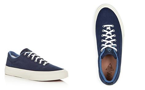 Men's Designer Sneakers & Tennis Shoes - Bloomingdale's - photo #14