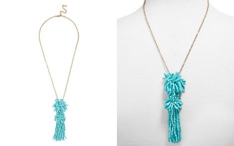 BAUBLEBAR Rishita Pendant Necklace - Bloomingdale's_2