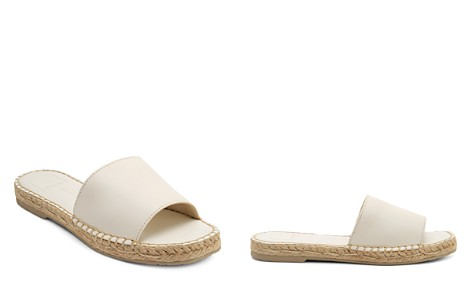 Dolce Vita Women's Bobbi Espadrille Slide Sandals - Bloomingdale's_2