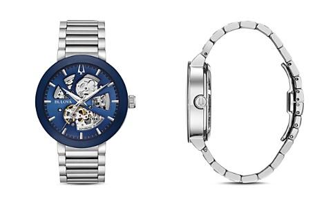 Bulova Modern Watch, 42mm - Bloomingdale's_2