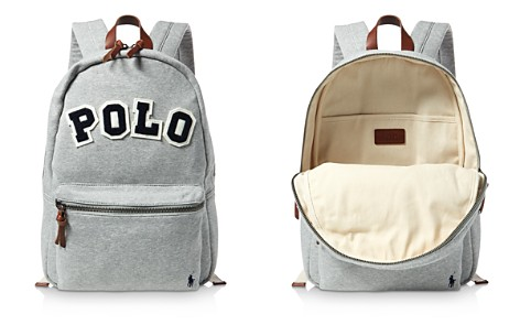 Polo Ralph Lauren Patchwork Cotton Backpack - Bloomingdale's_2