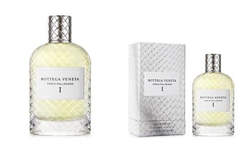 Bottega Veneta Parco Palladiano I Eau de Parfum - Bloomingdale's_2