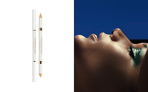Tom Ford Shade & Illuminate Eye Kohl Duo - Bloomingdale's_2