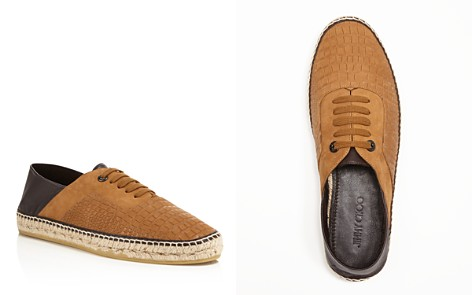 Jimmy Choo Men's Luke Espadrilles - Bloomingdale's_2