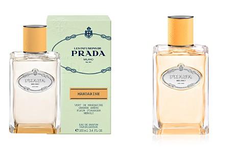Prada Les Infusions Mandarine Eau de Parfum - Bloomingdale's_2