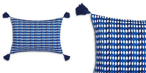 "Trina Turk Samba De Roda Decorative Pillow, 14"" x 20"" - Bloomingdale's_2"
