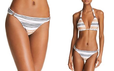 ViX Potosi Bia Bikini Bottom - Bloomingdale's_2