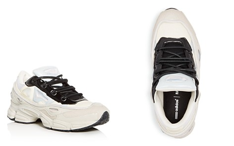 Raf Simons for Adidas Ozweego III Lace Up Sneakers - Bloomingdale's_2