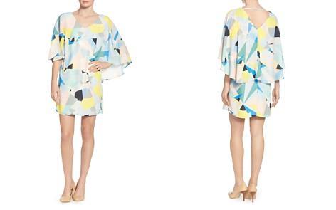 CATHERINE Catherine Malandrino Violette Dress - Bloomingdale's_2