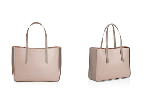 1 Atelier Universal Leather Tote - Bloomingdale's_2