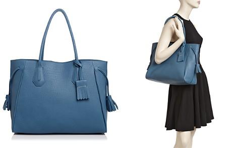 Longchamp Handbags, Totes, Satchels & More - Bloomingdale\'s