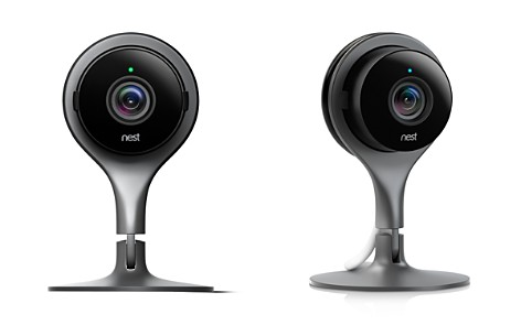 Nest Indoor Security Camera - Bloomingdale's_2