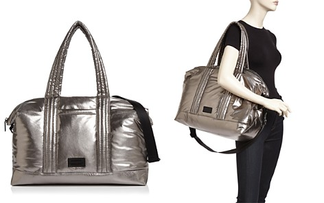 Rebecca Minkoff Puffy Weekender - Bloomingdale's_2