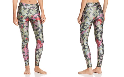 Terez Camo Leggings - Bloomingdale's_2
