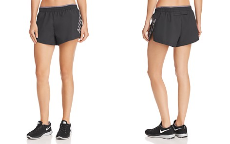 Nike Elevate Shorts - Bloomingdale's_2