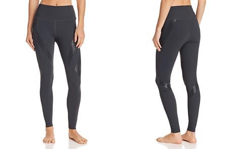 Alo Yoga Vapor High-Waist Camo Leggings - Bloomingdale's_2