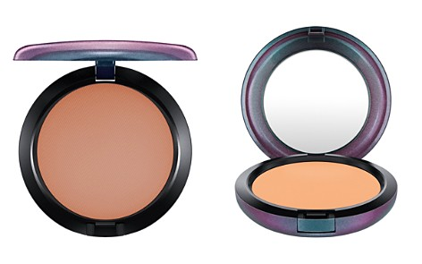 M·A·C Bronzing Powder, Mirage Noir Collection - Bloomingdale's_2