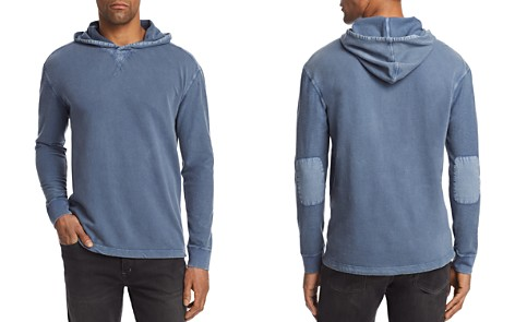 John Varvatos Star USA Pullover Hoodie - 100% Exclusive - Bloomingdale's_2