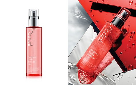 Rodial Dragon's Blood Essence - Bloomingdale's_2