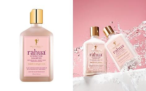 RAHUA Hydration Shampoo - Bloomingdale's_2