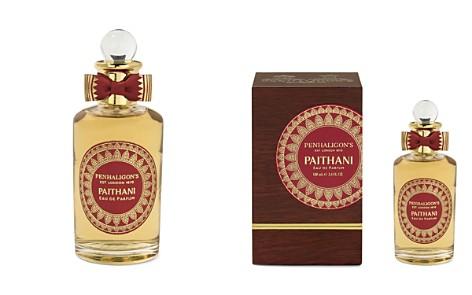 Penhaligon's Paithani Eau de Parfum - Bloomingdale's_2