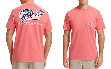 Vineyard Vines Lacrosse Logo Crewneck Tee - Bloomingdale's_2