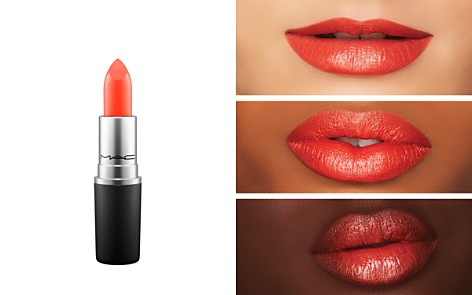 M·A·C Amplified Lipstick - Bloomingdale's_2