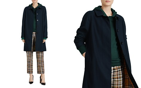 Burberry Camden Cashmere Coat - Bloomingdale's_2