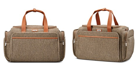 Hartmann Legend Travel Duffel - Bloomingdale's_2
