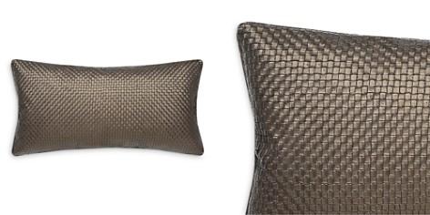 "Charisma Emporio Decorative Pillow, 14"" x 28"" - Bloomingdale's_2"