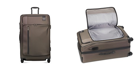 Tumi Merge Extended Trip Expandable Packing Case - Bloomingdale's_2