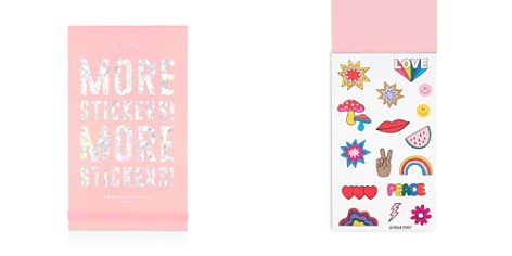 ban.do Sticker Book - Bloomingdale's_2