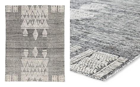 Jaipur Rize Tribal Area Rug, 8' x 10' - Bloomingdale's_2
