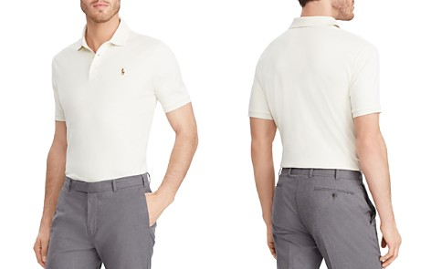 Polo Ralph Lauren Polo Classic Fit Soft-Touch Polo Shirt - Bloomingdale's_2
